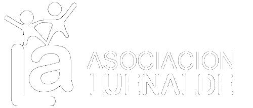 Asociación LUENALDE
